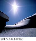 Winterimpression, Hahnenkamm, Adelboden, Berner Oberland, Schweiz... Стоковое фото, фотограф Zoonar.com/Manfred Ruckszio / age Fotostock / Фотобанк Лори