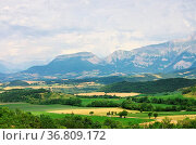 Taillefer Franzoesische Alpen - Massif Taillefer French Alps 05. Стоковое фото, фотограф Zoonar.com/Liane Matrisch / easy Fotostock / Фотобанк Лори