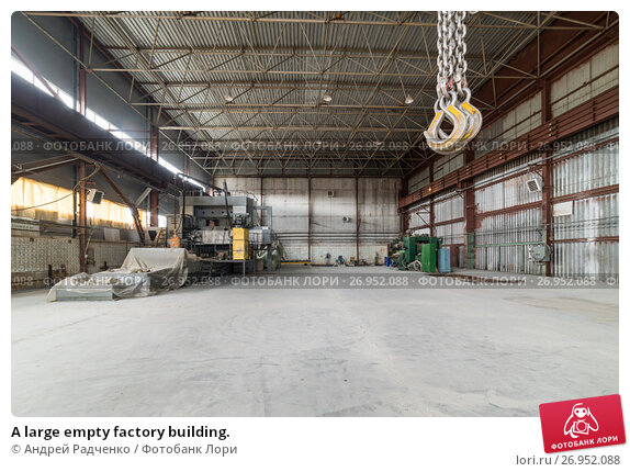 build a large factory The big sale factory program gives you the tools and processes needed to continually land large, business-transforming, key accounts.