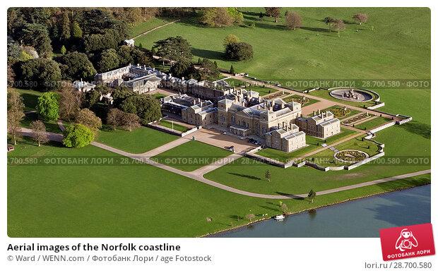Купить «Aerial images of the Norfolk coastline Featuring: Norfolk coastline Where: Wells Next The Sea, United Kingdom When: 17 Jan 2016 Credit: Ward/WENN.com», фото № 28700580, снято 17 января 2016 г. (c) age Fotostock / Фотобанк Лори