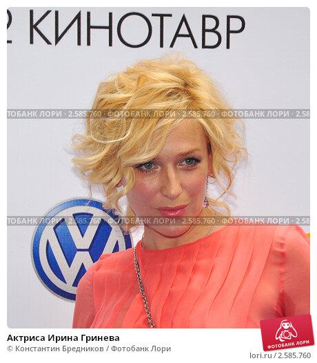 paren-i-devushka-v-obshage