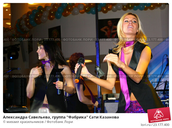 zvezdnie-voyni-foto-golaya