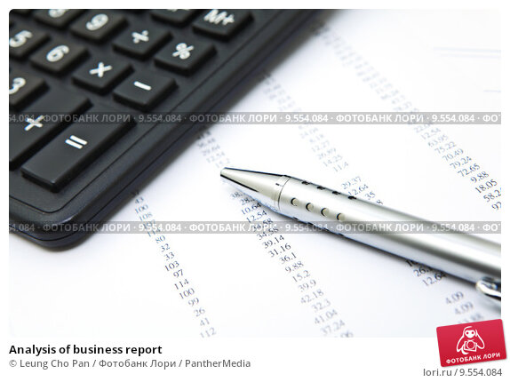 a report on the business The globe and mail's report on business magazine publishes the best in long-form business stories in canada published monthly, the rob magazine produces exclusive and intelligent journalism that.