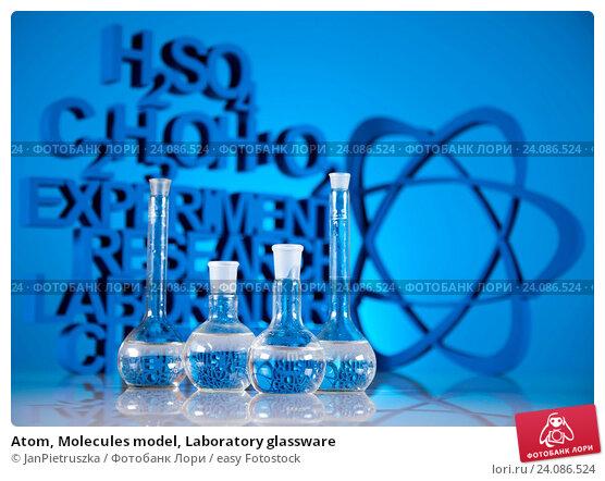 molecular modeling lab