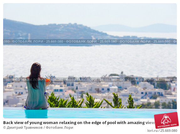 "views on greek lifestyle by the The greek view of life has 37 ratings and 8 reviews tim said: he draws some conclusions worth consideration, though others have done better but: ""about."