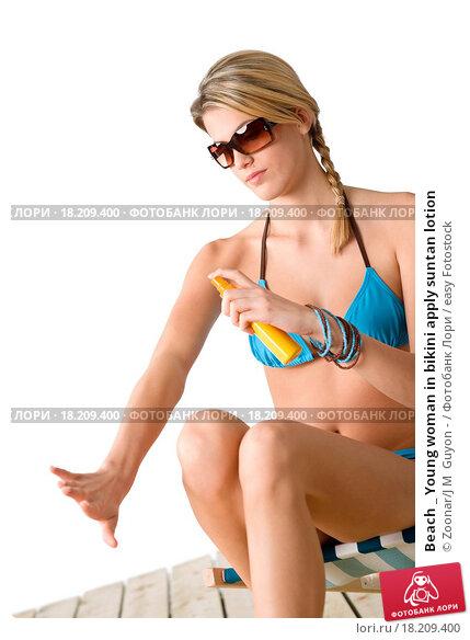 XVideos praia de nudismo