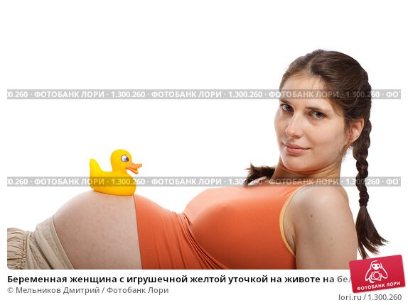 Печать фотографий цены севастополь