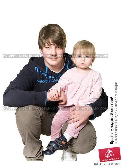 Реальный анал брата с сестрой 18 фотография