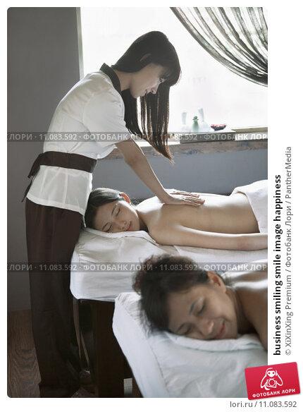 сын делает массаж матери рассказы