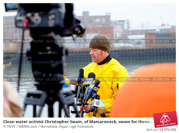 christopher swains swim - 574×429