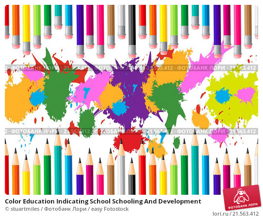 child education education education education essay school university