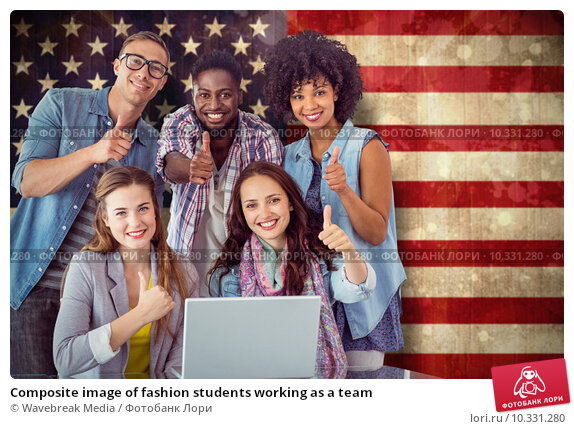 effects of fashion on students Fashion has now become unseparate part of youth fashion effects to our lives by getting us involved something new maybe it depends on the weather or seasonal change.
