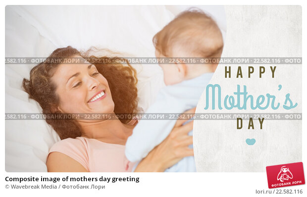the service of mothers in the price of motherhood Buy buds online | best price, discount & promo code at motherhoodcommy malaysia.