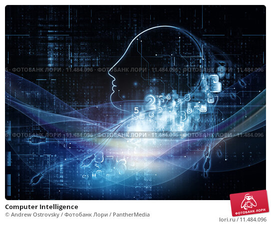 artificial intelligence inf 103 Infographic: see how artificial intelligence with machine learning can be used in our smart, connected world helping everyone from doctors to farmers.