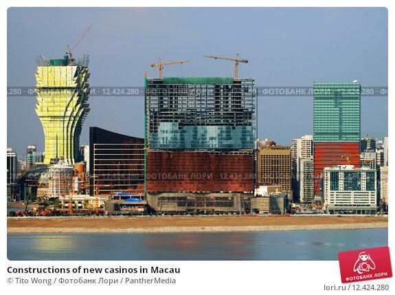 Jackalore casino slot hoyle classic casino cheats