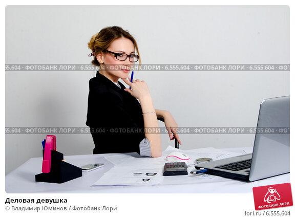 фото леди умело работают языком