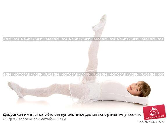gimnastki-i-trusiki