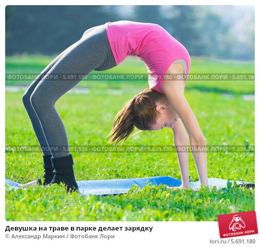devushki-pokazivayut-erotiku-foto