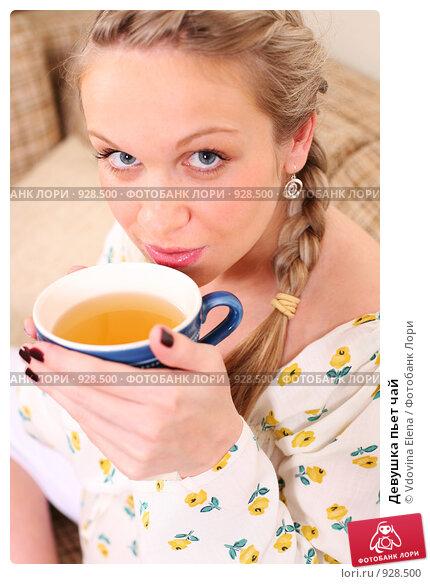 http://prv0.lori-images.net/devushka-pet-chai-0000928500-preview.jpg
