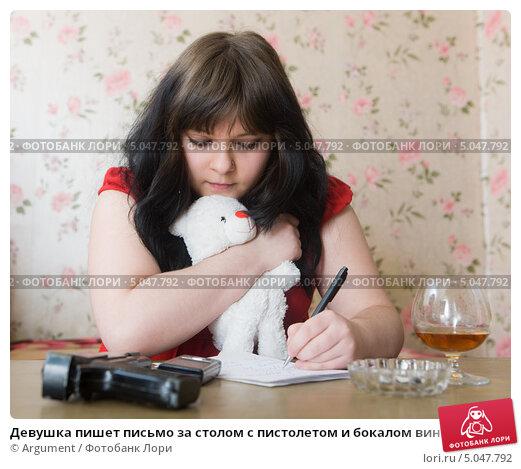 porno-zrelie-volosatie-russkie