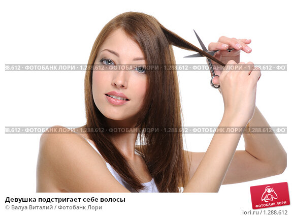 Питание для волос: что есть, чтобы волосы не выпадали.