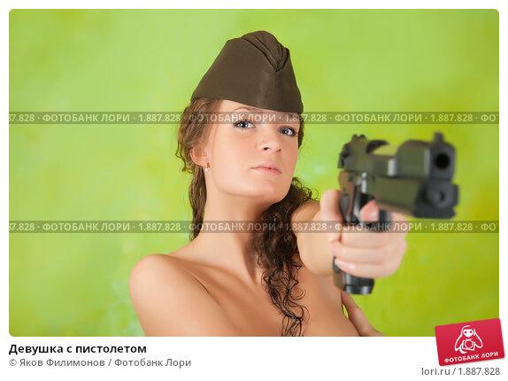 пилотки женщин фото
