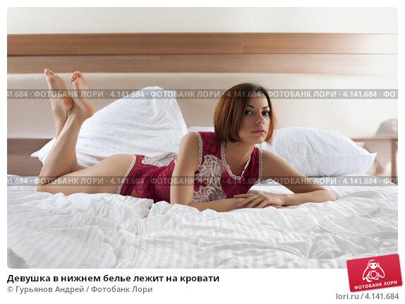 zrelie-zhenshini-drochat-v-porno