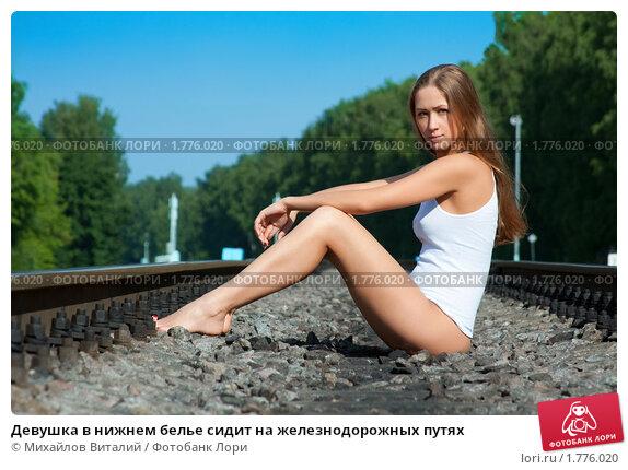 foto-trahayutsya-sauna