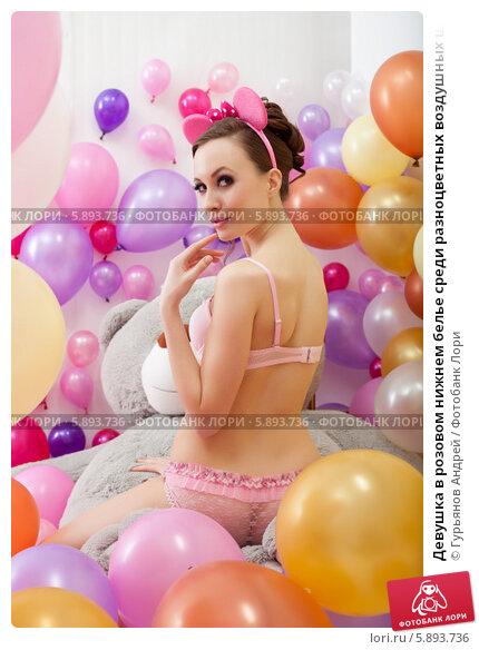 foto-eroticheskie-devushek-otkrovennie