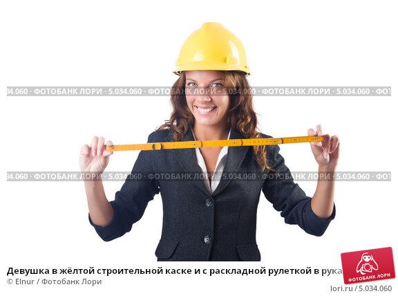 foto-golih-zhenshin-i-devushek-v-halate