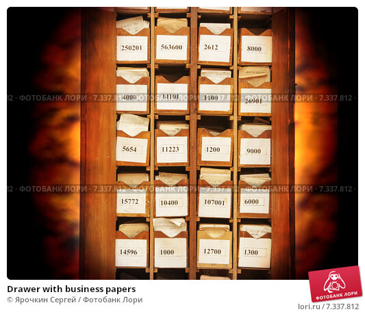business paperwork retention Business paperwork retention case study business communication mba.