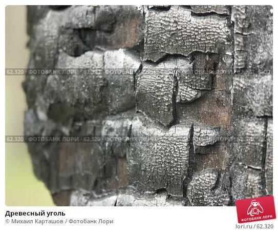 Древесный уголь, эксклюзивное фото № 62320, снято 26 августа 2006 г. (c) Михаил Карташов / Фотобанк Лори