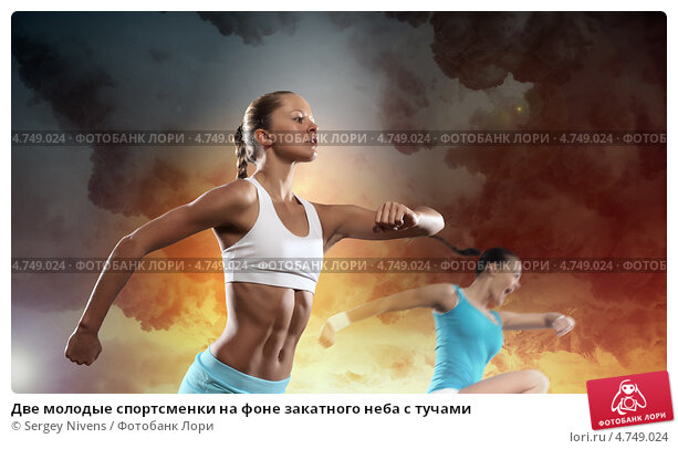 dush-molodih-sportsmenok