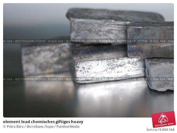 Купить «element lead chemisches giftiges heavy», фото № 9004164, снято 16 февраля 2019 г. (c) PantherMedia / Фотобанк Лори