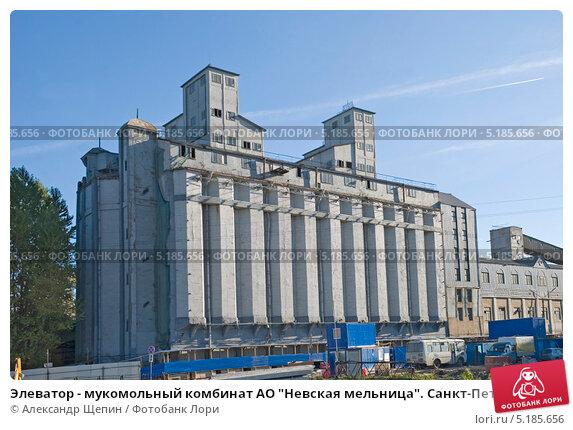 Элеваторы санкт петербург автоматический подсчет продукции на конвейере
