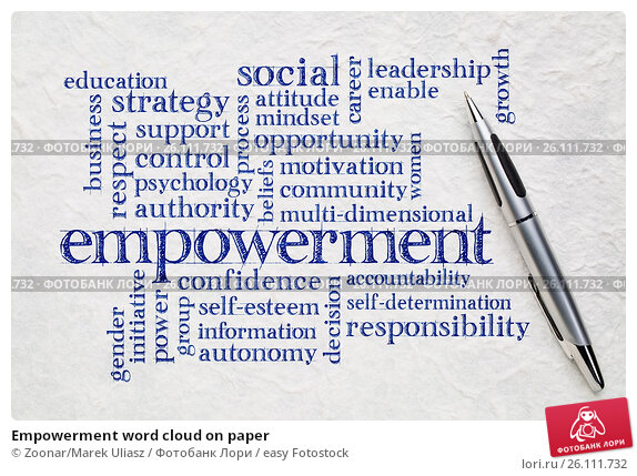 empowerment paper This research paper have been discussed numerous studies on empowerment of women in india covering variety of problems and issues, micro, macro and regional lev.