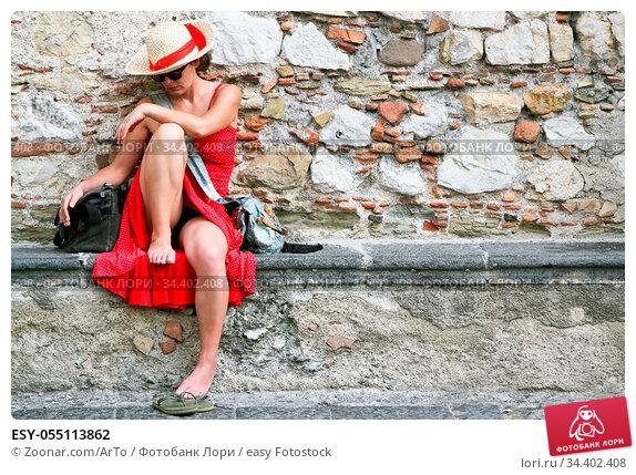ESY-055113862. Стоковое фото, фотограф Zoonar.com/ArTo / easy Fotostock / Фотобанк Лори