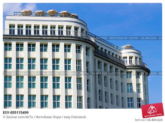 ESY-055115499. Стоковое фото, фотограф Zoonar.com/ArTo / easy Fotostock / Фотобанк Лори