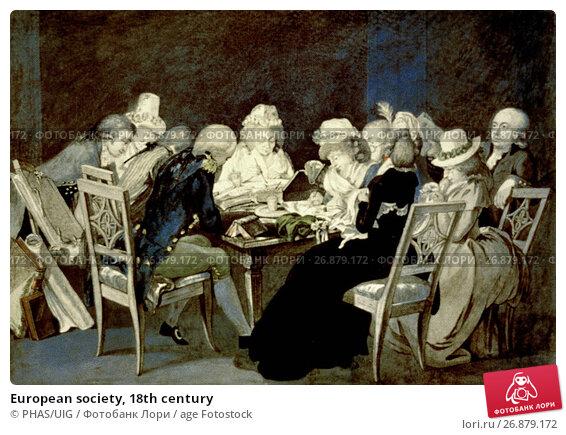 17th century european witch craze history essay Buy the european witch-craze of the sixteenth and seventeenth centuries a seventeenth-century of modern history in `the european witch-craze of the.
