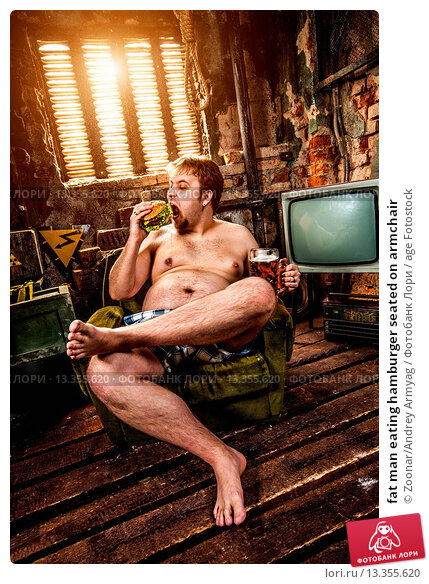 секс с мужчиной с пивным животом фото