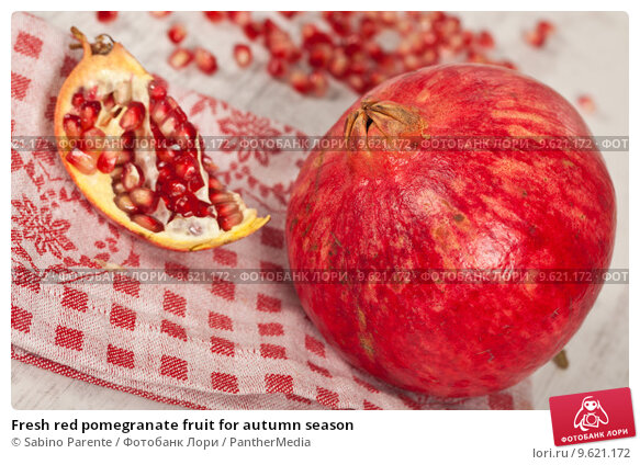 Граната фрукт полезные свойства :: Польза и вред