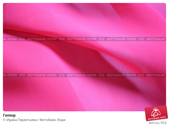 Гипюр , эксклюзивное фото № 512, снято 10 июня 2005 г. (c) Ирина Терентьева / Фотобанк Лори