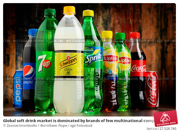 the global soft drink market situation Euromonitor international's 2017 edition of soft drinks is now live and available to access on passport, including updated figures for 2016, latest forecasts that now extend to 2021, and size and brand/company share data for 80 different countries overall, 2016 proved to be a year of overall.