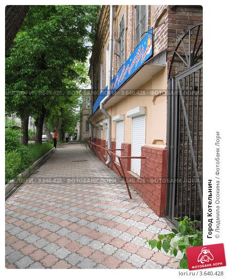 г. котельнич магазин ресурс плитка тротуарная