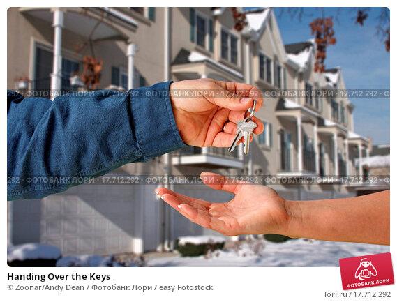 Система работы агенств недвижимости в украине с недвижимостью за границей