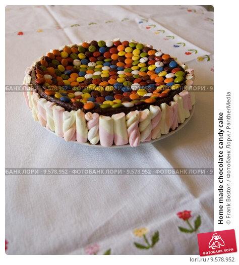 Зефир для украшкния торта фото