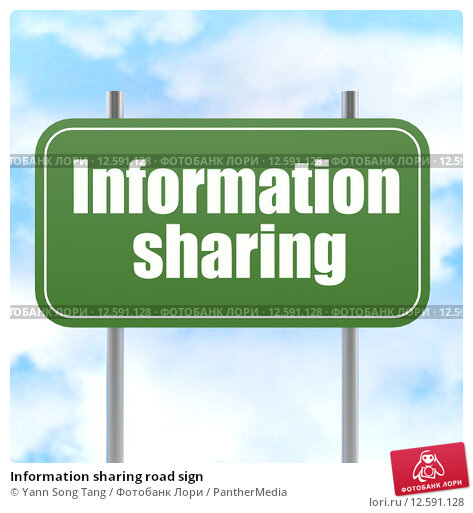 "information sharing Unclassified dod information sharing implementation plan i as stated in the 2008 national defense strategy, ""intelligence and information sharing."