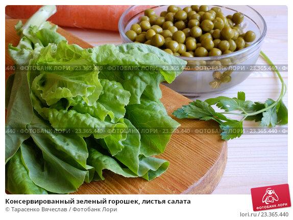 Оладьи кефире кабачков рецепт фото