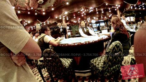 Казино крупє робочих місць Київ казино покер Славутич