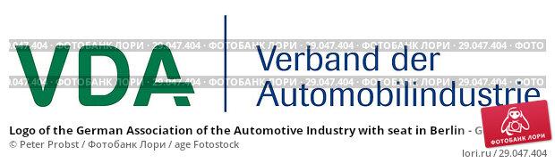 official domestic automobile association - 620×183